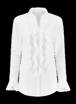 1606921139-7258-blouse-volant-wit-front