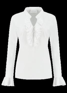 1606921321-7257-blouse-ruche-wit-front