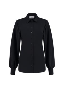 140111567_1-helena-hart-7168-blouse-mimi-blauw-1200-1200